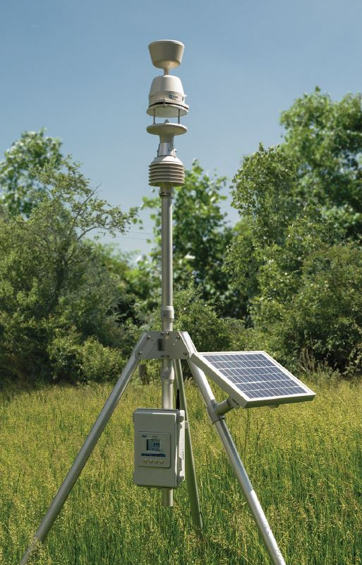 Meteo Compact Station - mcs200 compact weather station, aws, weerstation,hdmcs-200 AUTOMATIC weather station, AWS