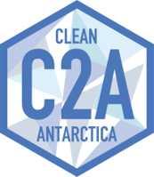 Clean2Antarctica gaat in december rijden met de SolarVoyager op Antarctica en de sensoren van Delta OHM gaan mee.