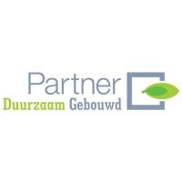 Delta Ohm toegetreden als partner tot het platform Duurzaam Gebouwd.