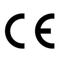 EC richtlijn - CE markering - 2014/30/EU