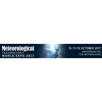 Meteorological Technology World Expo: de beurs die u niet mag missen.