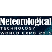 Meteorological World Expo 2015 Brussels