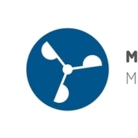 Mierij Meteo is now part of the GHM Group. In combination with the portfolio of Delta OHM this makes that we can serve our customers even better!