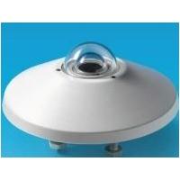 Pyranometer, ISO9060 standaard, voldoet aan WMO specificaties, LPPYRA
