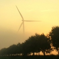 Wind energy, solar energy, conventional energy: it all starts with measurements.