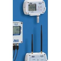 HD35 wireless series