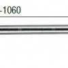 AP471S2 - Luchtsnelheid en temperatuur combinatieprobe. Richtingongevoelig. Meet luchtsnelheid in range 0,1-5m/sec en temperatuur -25°C tot +80°C.Telescopische as met handvat.