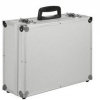 BAG32 - Carrying case made of strong aluminium for instrument HD32.1 and its accessories.