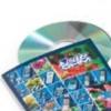 DELTALOG3 - Software DELTALOG 3 - Windows 7 compatible, voor DO2003