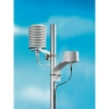 HD2013.2 - Rain detector - simple and effective way to measure rain and snow.
