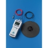 HD2030KIT1 - Trillingsmeter: 4 kanaals vibratie analyser met datalogging en 8MB geheugen