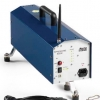HD2040 - Tappingmachine, impact noise generator, sound insulation measurement