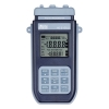 HD2102.2 - Device for measuring illuminance, luminance, PAR, irradiance. Datalogger.