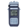 HD2105.2 - pH/ temperatuurmeter. Datalogging 34,000 samples. USB, compleet met draagkoffer. IP67.