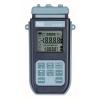 HD2109.1 - Opgelost zuurstof (DO) + temperatuur meter. USB aansluiting, software. Geleverd in robuuste draagkoffer.