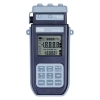 HD2124.1 - Manometer-Thermometer with two inputs for SICRAM module PP471 to connect probes TP704 and TP705 series.