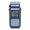 HD2127.2 - Centesimal thermometer in the range +/-199.99°C, decimal outside this range, 2 x Pt100 inputs, logger.
