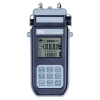 HD2134P.2 - Micromanometer-Thermometer for air speed and flow rate measurement
