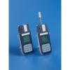 HD21AB - Portable instrument/logger voor het meten en loggen van CO,CO2 en atmosferische druk