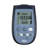 HD2304.0 - Manometer-Thermometer with one input for SICRAM module PP471 to connect probes TP704 and TP705 series.