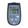 HD2306.0 - Conductivity-Thermometer measures conductivity, liquid resistivity, total dissolved solids, salinity and temperature.