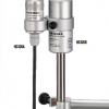 HD320B2 - CO2 probe for carbon dioxide equipped with SICRAM module