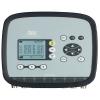 HD32.7 - Robuuste datalogger voor Pt100 (met Sicram)