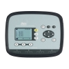 HD32.8.16 - Rugged data logger with 16 inputs for K, J, T, N, R, S, B and E type thermocouple