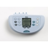 HD3456.2 - Bench-top pHmeter-Conductivity meter-Thermometer
