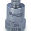 HD352C34 - General purpose ICP mono-axial accelerometer.
