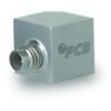 HD356A02 - ICP tri-axial accelerometer