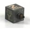HD356A22 - Voor algemene doeleinden ICP miniatuur tri-axiale accelerometer.