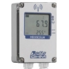 HD35EDWH - Wireless measuring and monitoring