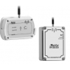 HD35RE, HD35REW - Repeater - signal amplifier HD35 series
