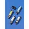 HD36 serie - Pressure transmitter. Relative (GAUGE) transmitter. 4-20mA or DC output. 1/4