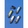 HD36 serie - Druktransmitter 4-20mA of Volt uitgang, 1/4