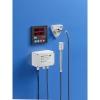 HD38 serie - Absolute luchtvochtigheid en temperatuur transmitter. Geschikt voor vochtmetingen in droogprocessen en droogruimtes.