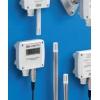 HD48/ HD49/ HD45/ HD46 - Transmitter for Dewpoint monitoring, MODBUS
