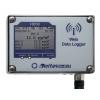 HD50PM - Continu meten van PM (Particulate Matter - fijnstof). Logger voor nauwkeurige meting van fijnstof. Ingebouwde webserver.