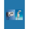 HD9408T serie - Barometrische transmitter. Luchtdruk transmitter. Werktemperatuur -40C tot 60C. Meteorologie, weerstations.