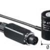 LP471UVB - Probe voor portable, meet IRRADIANCE in UVB spectrum tussen 280nmÂÂÂ?315nm, piek 305nm, range 0.1 mW/m2 ÂÂÂ? 2000 W/m2.