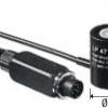 LP471UVC - Probe voor portable, meet IRRADIANCE in UVC spectrum tussen 220nmÂÂÂ?280nm, piek 260nm, range 0.1 mW/m2 ÂÂÂ? 2000 W/m2.