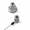 LPPYRA08BL - Second class pyranometer according to ISO 9060, fast response sensor complete with calibration report