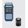 UVC-CK01 - UV-C Measurement KIT